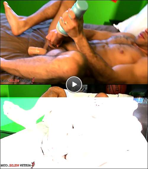 austin wilde gayporn video