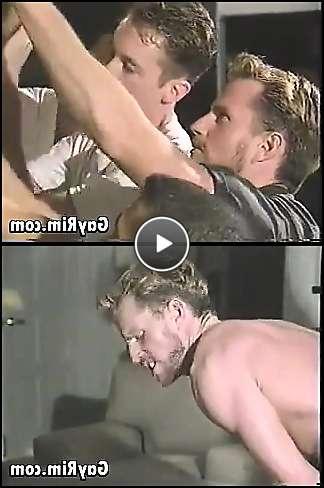 become male stripper video