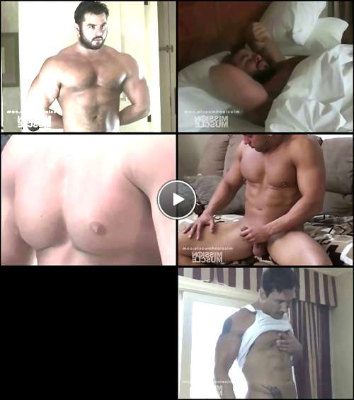 gay porn with huge cock video