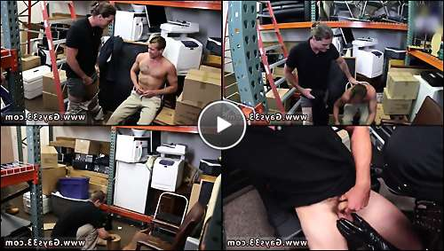 hot young gay guys video