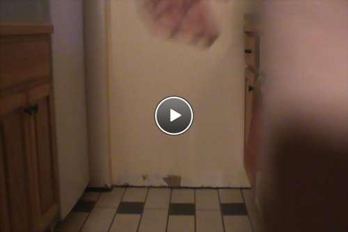 huge penis gay video