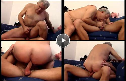 mature younger gay porn video