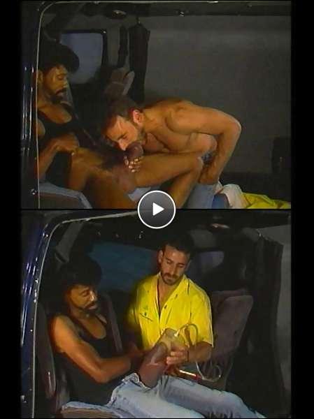 massive black cock pics video